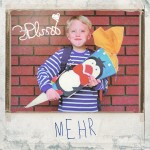 3Plusss - Mehr