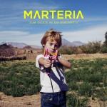 Marteria - ZGIDZ2