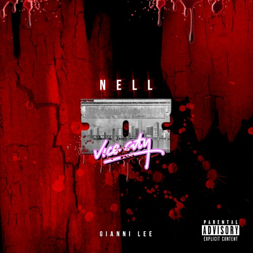 Nell - Vice City
