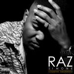 Raz Simone - Cognitive Dissonance