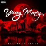 YoungMoneyRiseofanEmpire