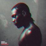 D'Angelo - Brown Sugar (IAMNOBODI Remix)_ALL GOOD
