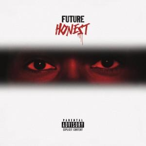Future_Honest