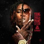 Gucci_Mane_Young_Thug_Young_Thugga_Mane_La_Flare