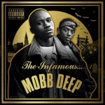 Mobb Deep - The Infamous Sessions_ALL GOOD