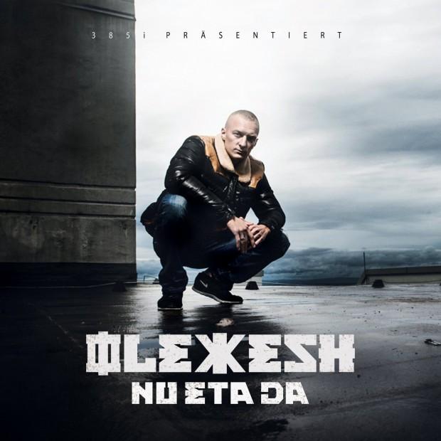 Olexex_Nu_Eta_Da_ALL_GOOD