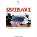 Outkast_Everlastin_ALL_GOOD