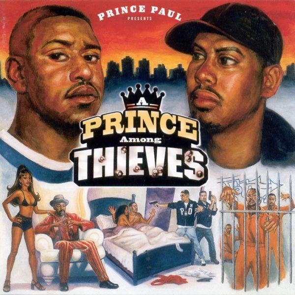 Prince_Paul-APrinceAmongThieves_ALL_GOOD