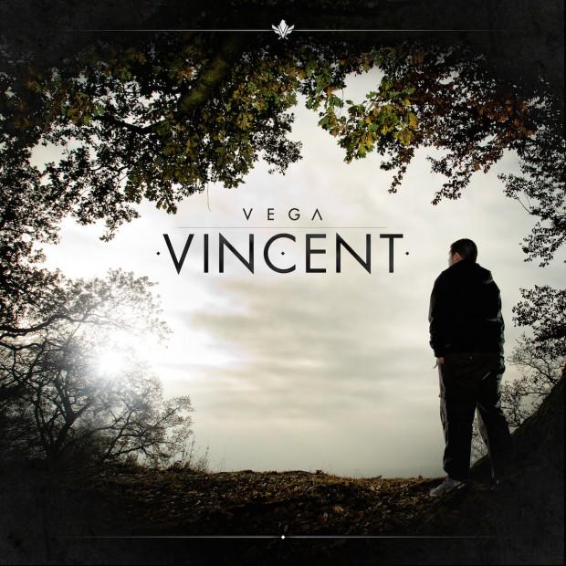 Vega - Vincent