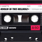 allgood_mixtape_koolin-in-this-hellhole