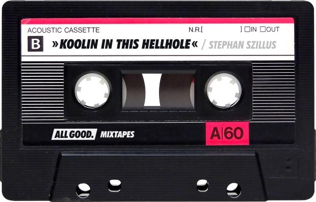 allgood_mixtape_koolin-in-this-hellhole