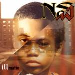 nas_illmatic-vs-it-was-written