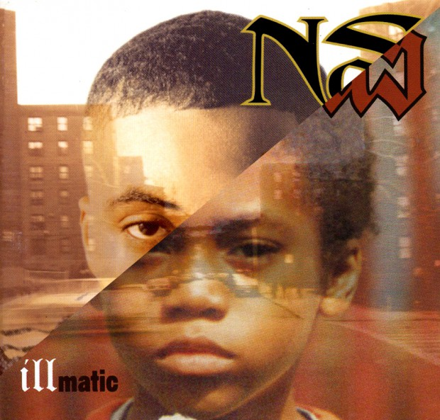 nas_illmatic-vs-it-was-written