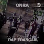 Onra_AnIntroductionToRapFrancaise_ALL_GOOD