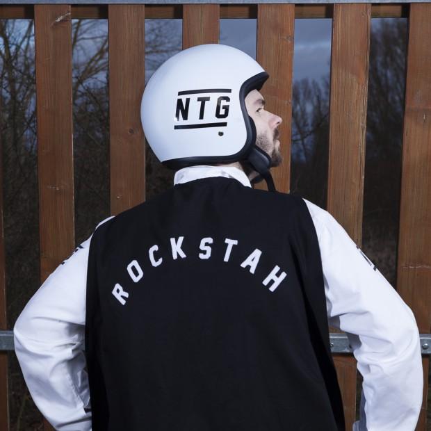 Rockstah_ALL_GOOD
