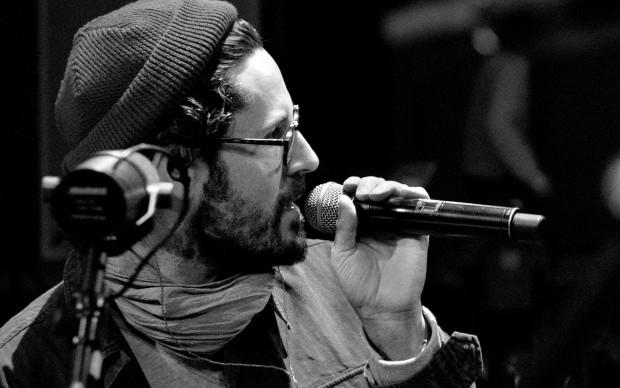 Max-Herre_MTV-Unplugged_8_credit_Erik-Weiss