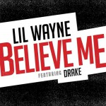 lil-wayne-believe-me-single-cover