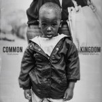 Common Vince Staples Kingdom