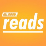 allgood_allgoodreads