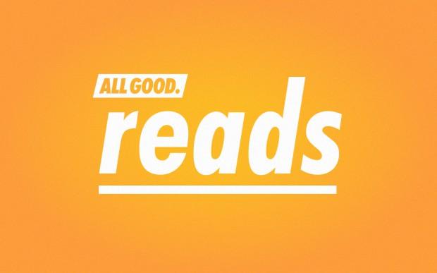 allgood_allgoodreads