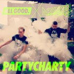 allgood_x_drunkenmasters_partycharty-04