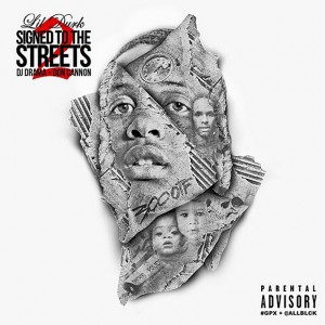 Signed-To-The-Streets-2-Cover