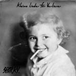 sparky - KLfV