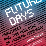 future_days_krautrock