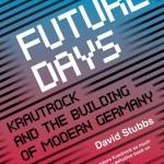 future_days_krautrock