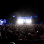 kraftklub_konvoi_reepberbahnfestival