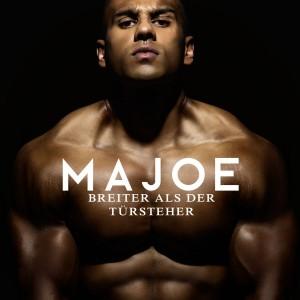 majoe-cover