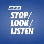 allgood_stoplooklisten_v2