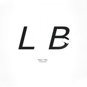 Lee Bannon_Main Flex