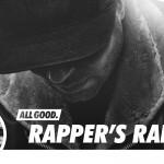 allgood-rappersrapper_haftbefehl-chaker