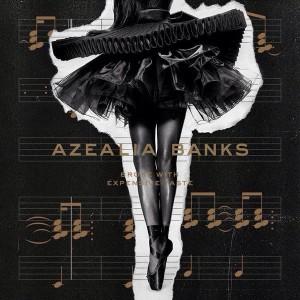 azbank