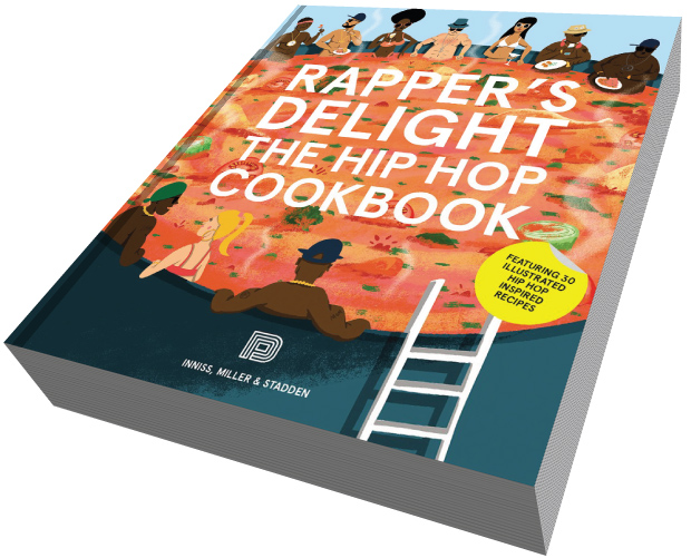 rappers-delight-cookbook_allgood