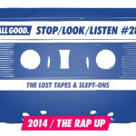 allgood-sll-the-lost-tapes-2014