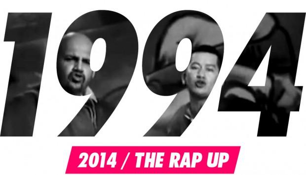 allgood-therapup-2014-hiphop-deutschland-1994