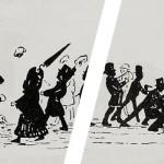 allgood_haftbefehl-2014-hpt_einbruch-in-den-feuilleton-olymp