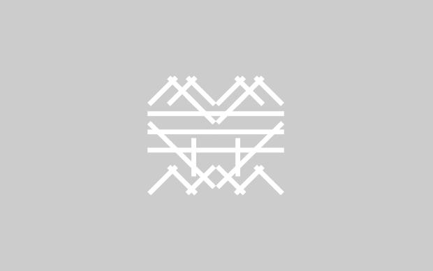 ELI-Allgood-Header-Copyright2015-ELI