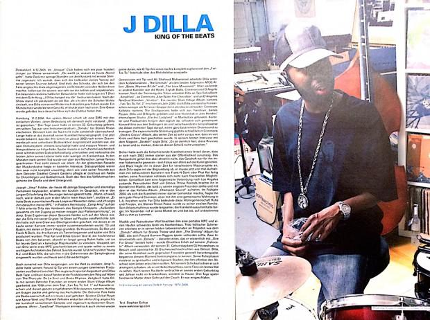 JDilla_HHV