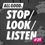 allgood-stop-look-listen-29