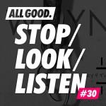 allgood-stop-look-listen-30