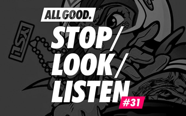 allgood-stop-look-listen-31