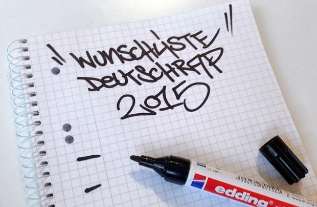 allgood-wunschliste-deutschrap-2015