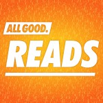 allgood_allgoodreads_2015