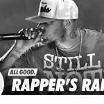 allgood-rappersrapper_bushido-booba