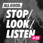 allgood-stop-look-listen-32