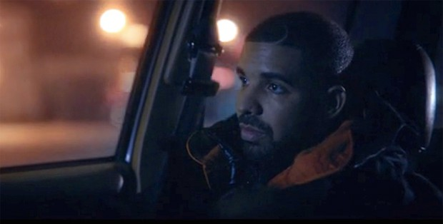 drake-jungle-screenshot