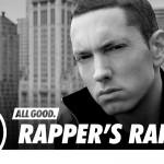 allgood-rappersrapper_olexesh-eminem